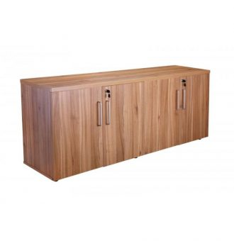 american black walnut credenza (1800mm)