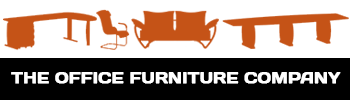The Office Furniture Company